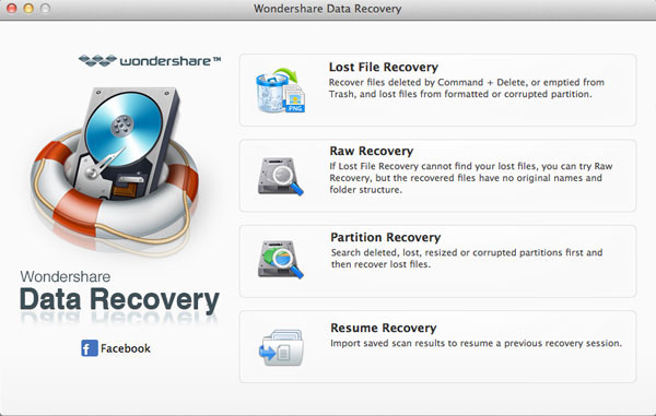 deleted-recovery-mac01